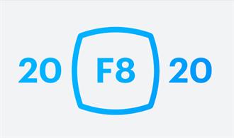 Facebook宣布2020年F8開發者大會時程 5/5起跑