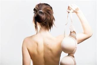 性感戰袍何時穿?調查結果超意外