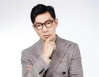 品冠擔綱李宗盛音樂劇男主角 離家六周患角膜炎