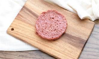 「未來肉」台灣也有  營養師曝好處