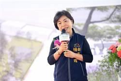 為楊瓊瓔站台 韓:無薪假保障6成薪