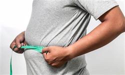 搞懂瘦子的6個習慣 過年不再怕發胖!