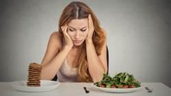 貧血缺鐵老得快!營養師建議必吃2大食物