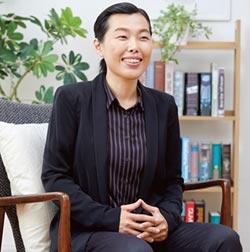 《新創類新創事業組》-樂鑫開發 推環保碼頭工程
