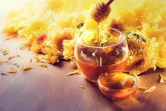 泡蜂蜜用熱水錯了? 行家解答:連媽都泡錯