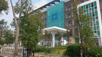 竹東鎮長羅吉祥3萬綁樁被控賄選 判3年10月