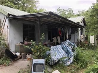 日本男36年前來臺經商失敗 靠打零工維生直到今天都沒回過家