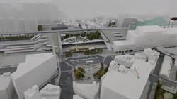 新竹「城市美感」論壇12月登場 市長林智堅主講