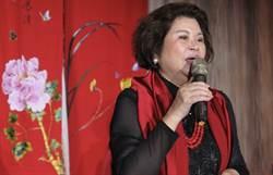 臺灣婦女菁英歡慶25週年 舉辦「婦菁行動畫布展演」文創餐會