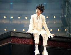 吳青峰陷著作權風波首開唱!喊話「當然可以唱、我是創作者」