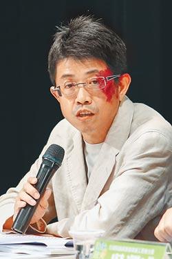 學界反擊 批交部曲解交通平權