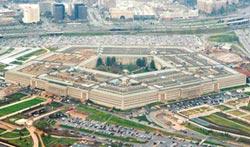 五角大廈否認縮減在韓駐軍
