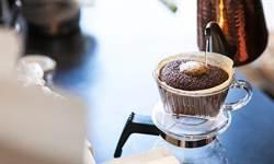 咖啡用自來水泡!口感竟意外更好