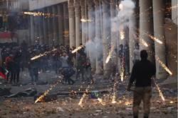 伊拉克反政府浪潮未息 6示威者被射殺