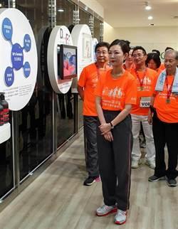 《塑膠股》台塑企業拚北中南觀光亮點,王瑞瑜:投資無上限