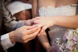 出生順序影響婚姻?老大千萬別配老么