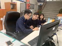香港旅客遺失護照手機 暖警循跡細心找回