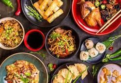 愛吃這5種食物 最易滋養癌細胞