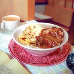 香港燒味天王插旗信義區 太興茶餐廳旗艦店25日開賣有禮