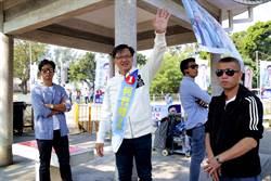 海嘯式潰敗!港親北京建制派怨選舉不公
