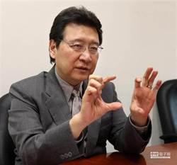 韓判斷假民調方法 網驚:趙少康臉色變了