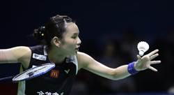 台灣羽球世界強?這一點完勝全球