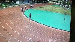 彰化某高職學生跑步猝死 網友熱議 校方出面澄清還原經過