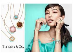 LVMH集團捧162億美金  買下Tiffany & Co.
