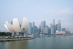 香港金融地位 恐遭星取代 台灣發展財管 在口惠階段