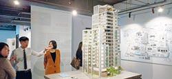 東騰元町 萬華區銷售最快建案