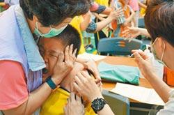 流感併發肺炎會要命!醫囑4種人打疫苗自保