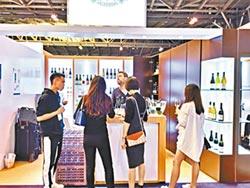 陸葡萄酒消費催速 估達230億美元