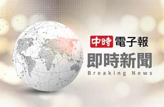 萬華仁濟醫院傳火警 急疏散百人無人傷
