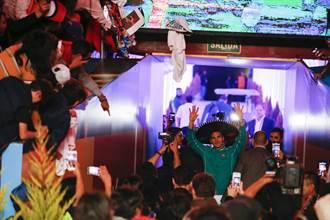 墨西哥城瘋狂 費德勒破網球紀錄