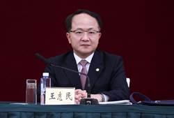 路透:陸深圳設香港危機中心 擬換中聯辦主任