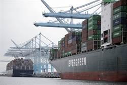 庫存大爆滿 貿易戰掀全球製造業災難