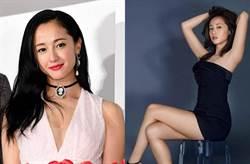 澤尻英龍華爆18歲沉迷大麻性愛 大牌女星傳下一個被捕