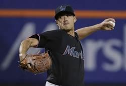 MLB》自由市場排行 陳偉殷左投前10