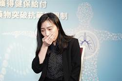 台灣肺癌發生率亞洲第2 過半患者確診時已晚期