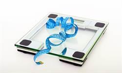 瘦5公斤不難 每天做7件事最有效