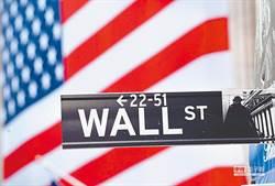 富人稅救不了經濟? 美私募股權巨擘拿這理由打臉