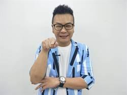 沈玉琳哥遭爆2級跳 韓市府:依法升遷調任
