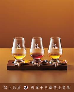 雙台灣之光 噶瑪蘭威士忌*好食光Keya Jam帶出台灣香甜味
