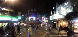 陳三鼎歇業後 公館商圈一張照片讓網友大嘆GG了