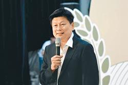 花蓮立委最新民調 兩強對決