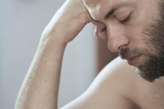 疲憊無力是糖尿病前兆? 研究:肌肉被分解了
