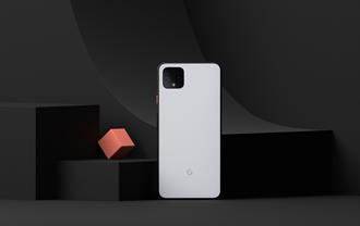 Google黑五活動令人失望 Pixel手機不降價只送贈品