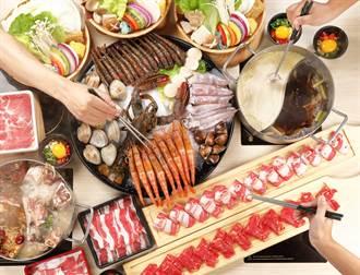 『星野肉肉鍋』超萌小熊坐鎮! 排隊2小時也要吃到的神級鍋物
