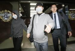 捲入共諜案 向心夫婦遭爆觸角早伸進台灣