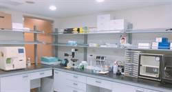 預防心肌病變 麗寶生醫推出心肌病變基因篩檢服務